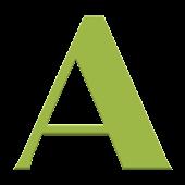 Fonts for FlipFont 17