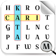Word Search: Malay 1.1.2 APK for Android