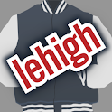 Lehigh Valley HS Sports logo