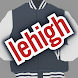 Lehigh Valley HS Sports