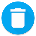 Share To Delete 1.2.2 icon