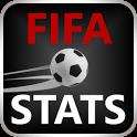 FIFA Stats icon