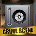 Criminal Safe - Miami Prize icon