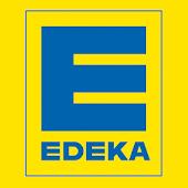 EDEKA - Lebensmittel