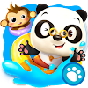 Deals on Dr. Panda's Swimming Pool for Android