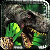 Dinosaur Safari 5.9.6