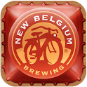 Beer Mode from New Belgium icon
