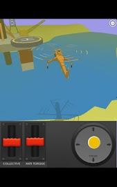 The Little Crane That Could Screenshot 3