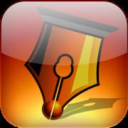 App Kose Yazarlar apk for kindle fire