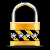 ACE Password Generator