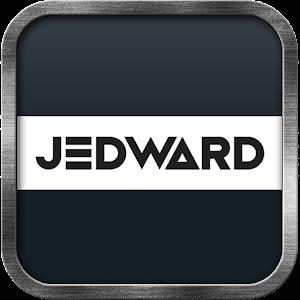Jedward Fan 1.0