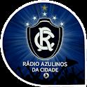 Rádio Azulinos da Cidade icon