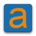 TweetAmazon logo