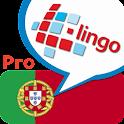 Изучение португальского языка icon