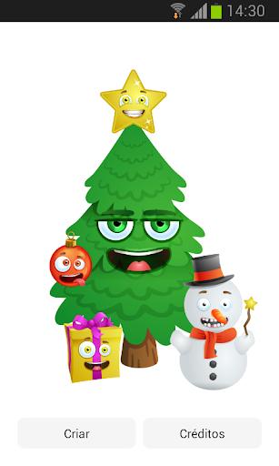 Meu Natal