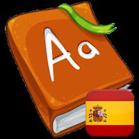 Free Spanish Dictionary 2.0