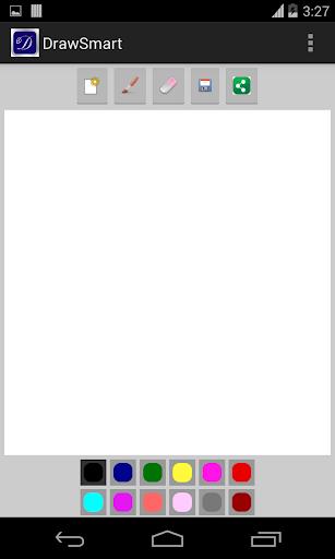 桌面背景 - Microsoft Windows