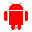 RageDroid(Beta) logo