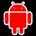 RageDroid(Beta) logo