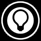 広告無し スクリーンキープ(Screen Keep)自動スリープと画面ロックをボタンで簡単切り替え icon