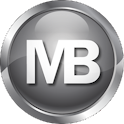 MotionBoard 5.6 icon
