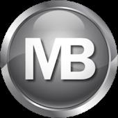 MotionBoard 4.0