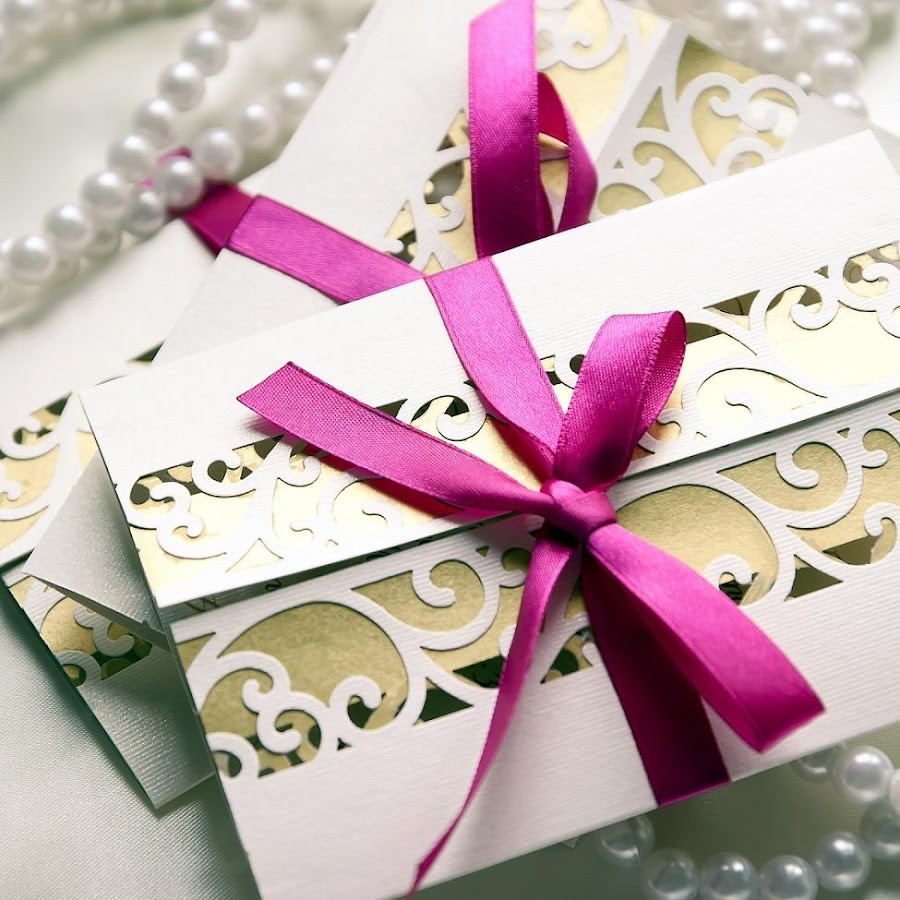 Wedding Invitation Ideas Android Apps On Google Play