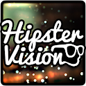 Hipster Vision PRO icon