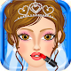 Wedding Girl Makeover v23.1.1