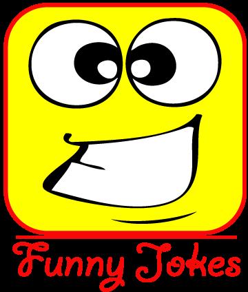 Yomama-Funny Jokes