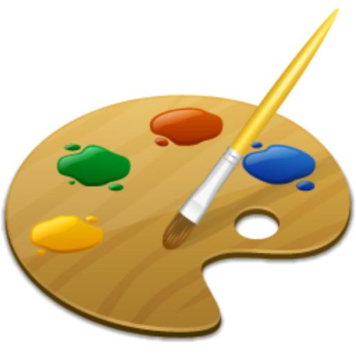 الرسام 娛樂 App LOGO-APP試玩