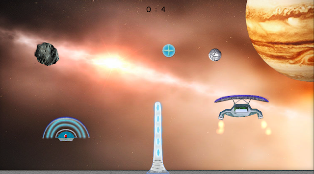Amazing Volleyball apk screenshot