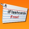 FREE Flashcards Helper APK