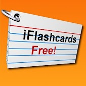 FREE Flashcards Helper