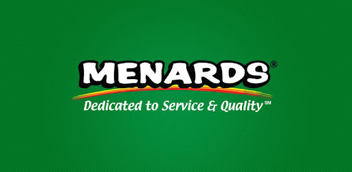 Menards Apps On Google Play