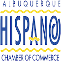Albuquerque Hispano Chamber icon