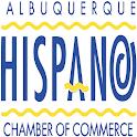 Albuquerque Hispano Chamber icon