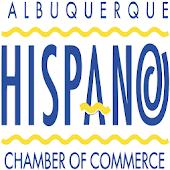 Albuquerque Hispano Chamber
