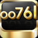 무료국제전화 SK 00761 (중국무료/베트남89원 ) icon