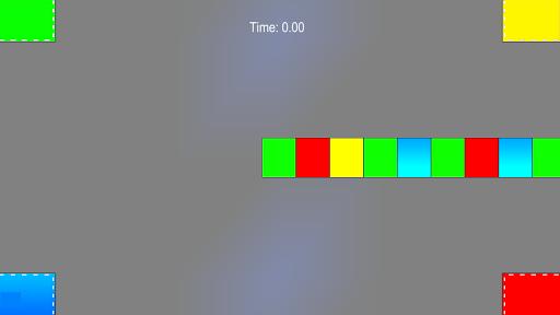 Color clicker Colour