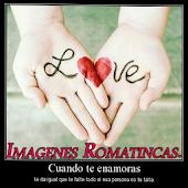 imagenes romaticas