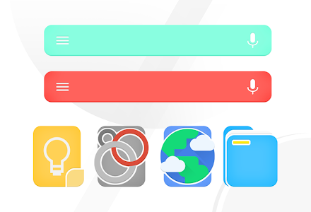 Strip UI - Icon Pack v1.3