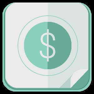 金钱 Pro 財經 App LOGO-硬是要APP