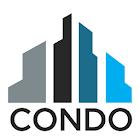 Appy Condo icon