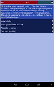 Pathology Board Review, 1000Qs v2.3a