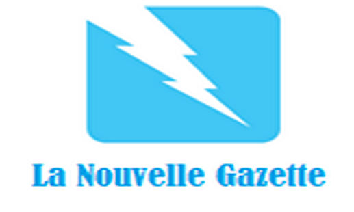La Nouvelle Gazette Française- screenshot thumbnail