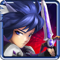 Brave Trials icon