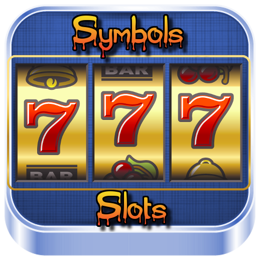 App per vincere alle slot machine