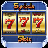 Symbols Slots - Slot Machines