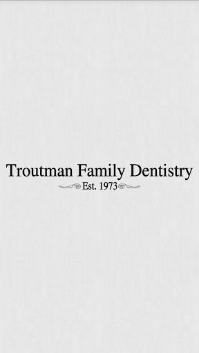 Mebane Dentist